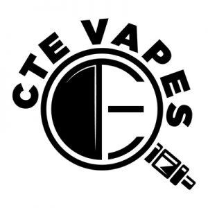 CTE Vapes