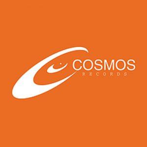 Cosmos Records