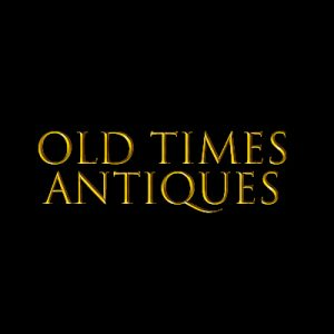 Old Times Antiques