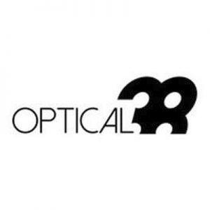 Optical Thirty 8