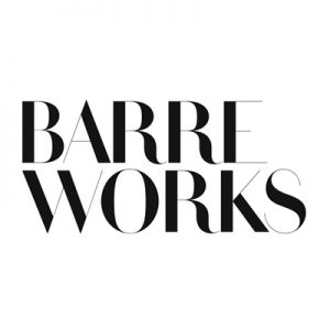 Barreworks
