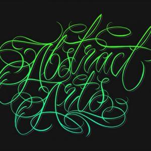 Abstract Arts Tattoos