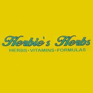 Herbies Herbs