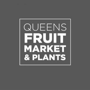 Queens Fruit Market