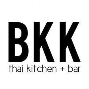 Eat BKK