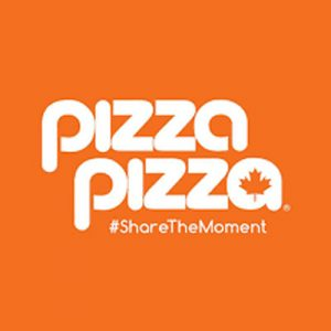Pizza Pizza - Bathurst