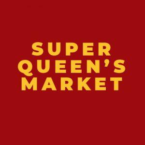 Super Queens Market
