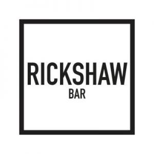 Rickshaw Bar