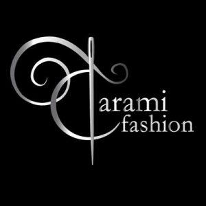 Tarami Fashion