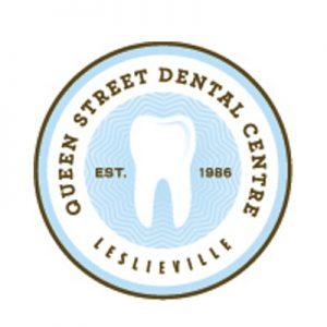 Queen Street Dental Clinic