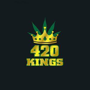 420 Kings