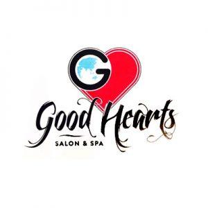 Good Hearts Salon Spa