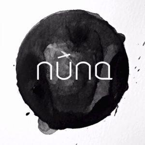 Cafe Nuna