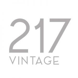 217 Vintage