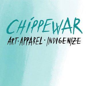 Chippewar Nation