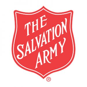 The Salvation Army Florence Booth House