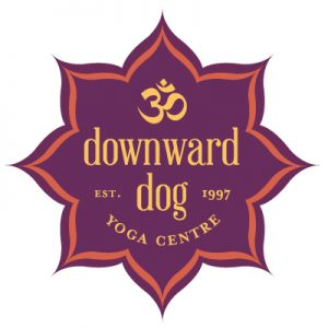 Downward Dog Yoga Centre