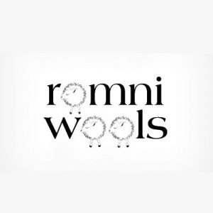 Romni Wools