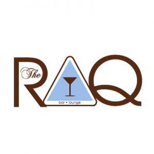 The RAQ Bar Lounge
