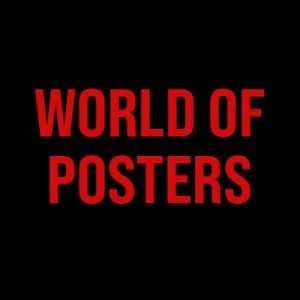 World of Posters