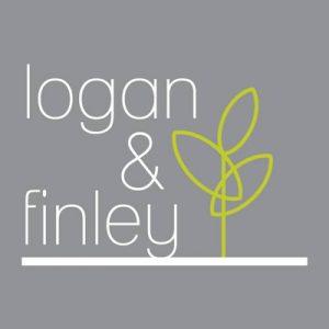 Logan Finley