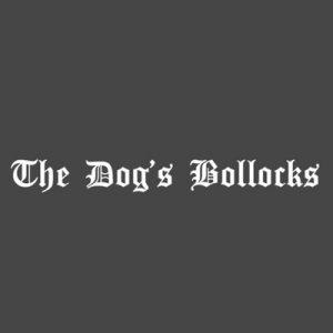 The Dogs Bollocks