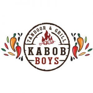Kabob Boys