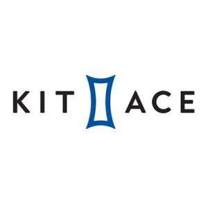 Kit Ace