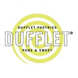 Dufflet Pastries