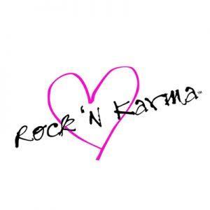 Rock N Karma
