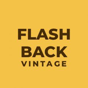 Flashback Vintage