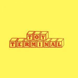 Toy Terminal