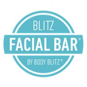 Blitz Facial Bar