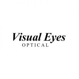 Visual Eyes Optical