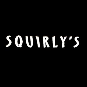 Squirlys