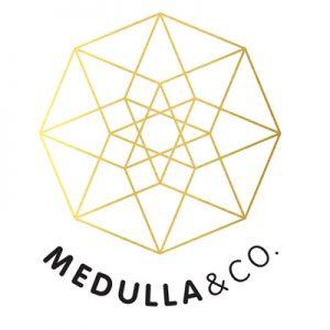 Medulla Co