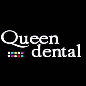Queen Dental
