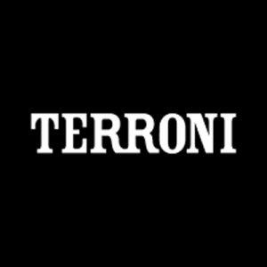 Terroni