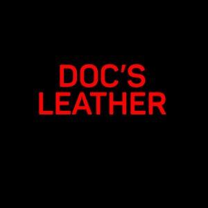 Docs Leathers