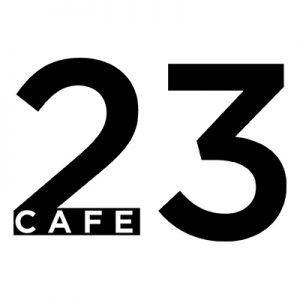Cafe23