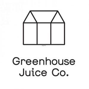 Greenhouse Juice Co.