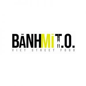 Banh Mi T.O.