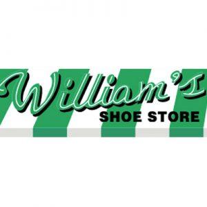 Williams Shoe Store