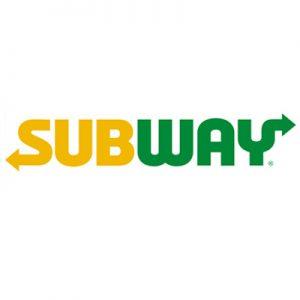 Subway - Trinity Bellwoods