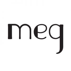 Meg Shop