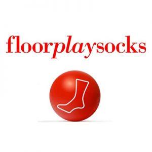 floorplaysocks