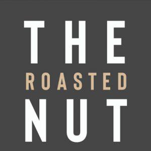 The Roasted Nut