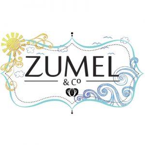 Zumel Co.