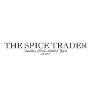 The Spice Trader The Olive Pit