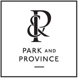 Park Province